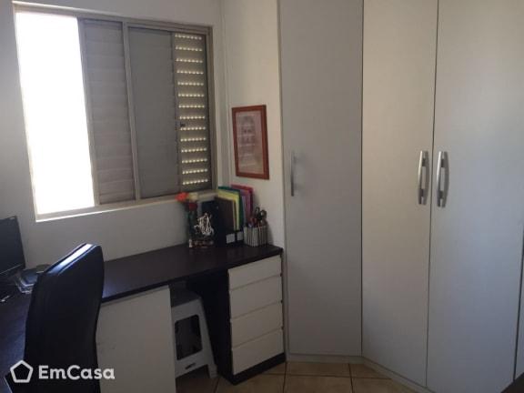 Imagem do imóvel ID-27371 na Rua Imbituba, Vila Prudente, São Paulo - SP