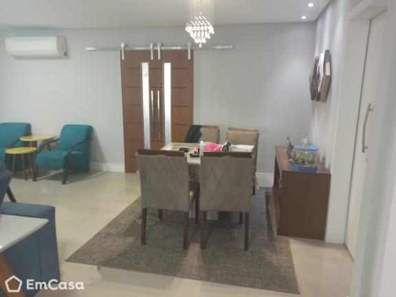 Imagem do imóvel ID-31112 na Rua Hondo, Jardim Oriente, São José dos Campos - SP