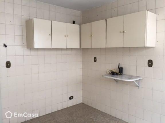 Imagem do imóvel ID-31409 na Rua Guanahani, Vila Rubi, São José dos Campos - SP