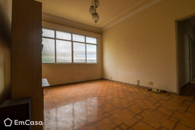 Imagem do imóvel ID-32588 na Rua Cônego Tobias, Méier, Rio de Janeiro - RJ