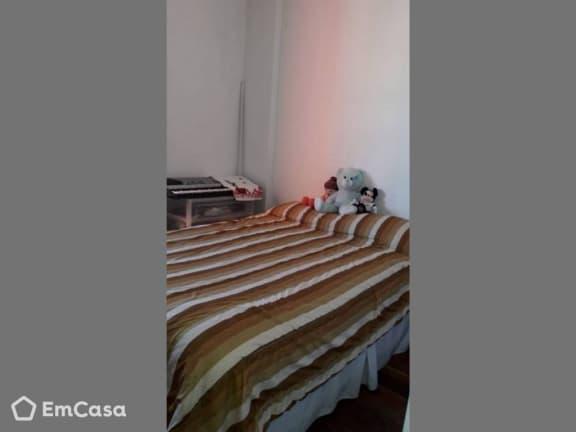 Imagem do imóvel ID-30825 na Rua Lucinda Gomes Barreto, Vila Nova Manchester, São Paulo - SP