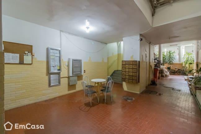 Imagem do imóvel ID-33625 na Rua Barata Ribeiro, Copacabana, Rio de Janeiro - RJ