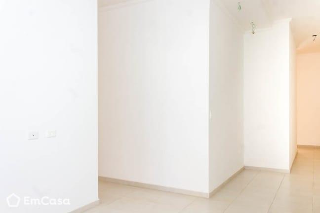 Imagem do imóvel ID-31822 na Rua Aparecida Nogueira Rossi, Centro, São José dos Campos - SP