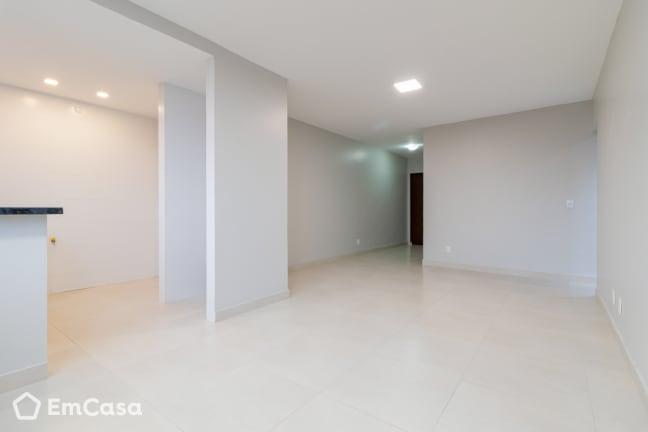 Imagem do imóvel ID-34099 na Avenida Lúcio Costa, Barra da Tijuca, Rio de Janeiro - RJ