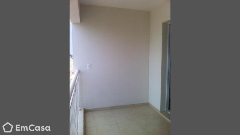 Imagem do imóvel ID-27139 na Rua Vapabussu, Jardim Aeroporto, São Paulo - SP