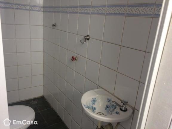 Imagem do imóvel ID-31829 na Rua Capitão Otávio Machado, Chácara Santo Antônio (Zona Sul), São Paulo - SP