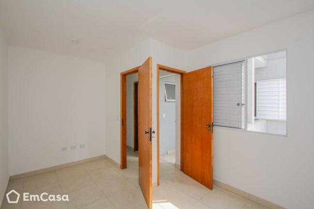 Imagem do imóvel ID-28983 na Avenida Amador Bueno da Veiga, Penha de França, São Paulo - SP