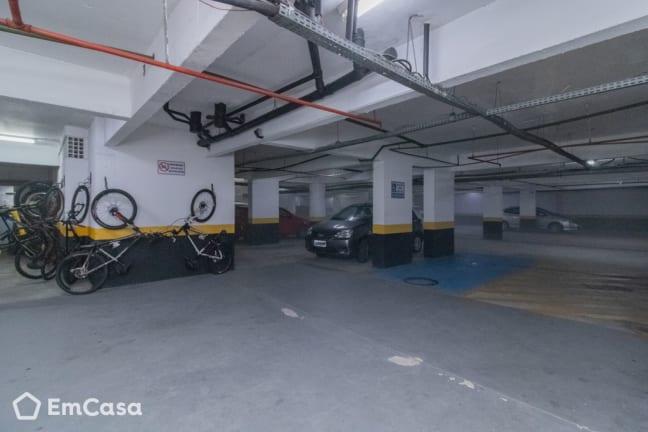 Imagem do imóvel ID-30669 na Avenida Alfredo Balthazar da Silveira, Recreio dos Bandeirantes, Rio de Janeiro - RJ