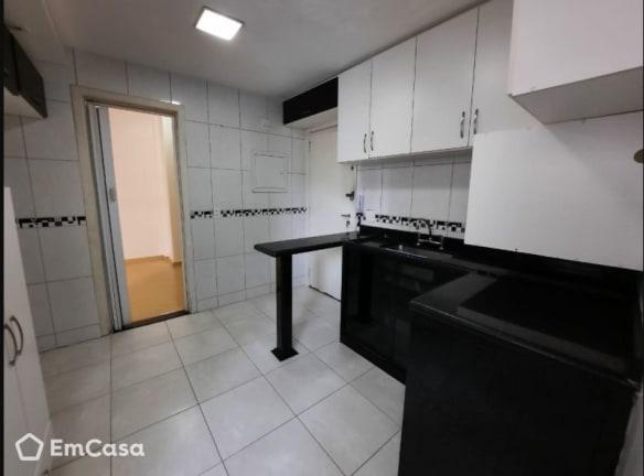 Imagem do imóvel ID-32659 na Rua Conde de Baependi, Flamengo, Rio de Janeiro - RJ