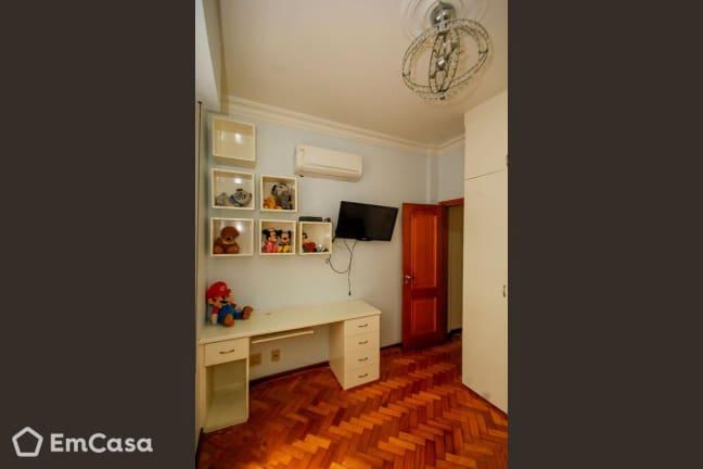 Imagem do imóvel ID-33060 na Rua Barata Ribeiro, Copacabana, Rio de Janeiro - RJ