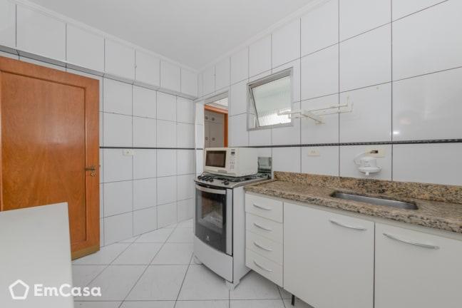 Imagem do imóvel ID-34206 na Rua Nanuque, Vila Leopoldina, São Paulo - SP