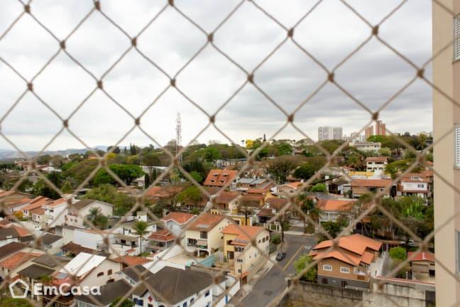Imagem do imóvel ID-31242 na Rua Irmã Maria Demétria Kfuri, Jardim Esplanada, São José dos Campos - SP