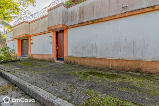 Imagem do imóvel ID-28105 na Rua Mario Soares Pereira, Barra da Tijuca, Rio de Janeiro - RJ