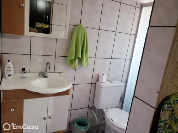 Imagem do imóvel ID-27713 na Rua Benedito Moreti, Fundação, São Caetano do Sul - SP
