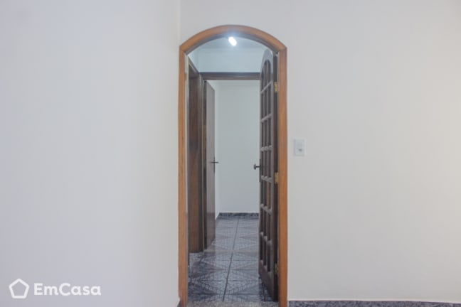 Imagem do imóvel ID-27421 na Rua Marquês de Lages, Vila Moraes, São Paulo - SP