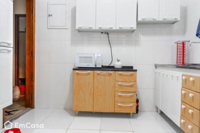 Imagem do imóvel ID-28089 na Rua Amazonas, Centro, São Caetano do Sul - SP