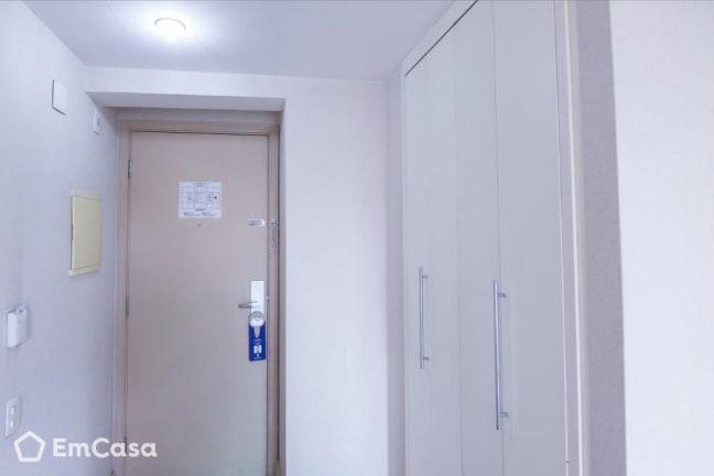 Imagem do imóvel ID-32776 na Rua Monte Alegre, Perdizes, São Paulo - SP