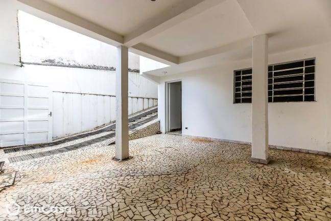 Imagem do imóvel ID-33587 na Rua do Alto, Tucuruvi, São Paulo - SP