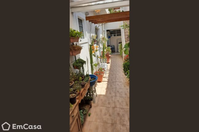 Imagem do imóvel ID-33649 na Rua Amélia de Carvalho Gonçalves, Santana, São Paulo - SP