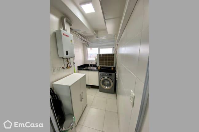 Imagem do imóvel ID-27514 na Rua Maria Curupaiti, Vila Ester (Zona Norte), São Paulo - SP