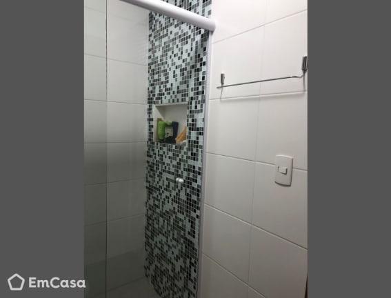 Imagem do imóvel ID-31655 na Rua Campinas, Baeta Neves, São Bernardo do Campo - SP
