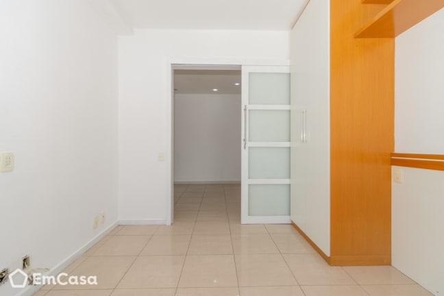 Imagem do imóvel ID-32705 na Rua Lopes da Cruz, Méier, Rio de Janeiro - RJ