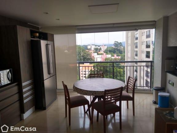 Imagem do imóvel ID-33267 na Avenida Coronel Sezefredo Fagundes, Tucuruvi, São Paulo - SP