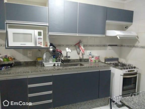 Imagem do imóvel ID-33062 na Avenida Guadalupe, Jardim América, São José dos Campos - SP