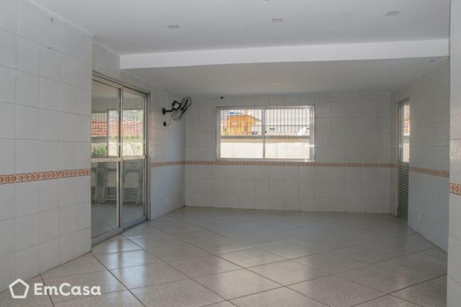 Imagem do imóvel ID-31052 na Rua Justiniano da Rocha, Vila Isabel, Rio de Janeiro - RJ