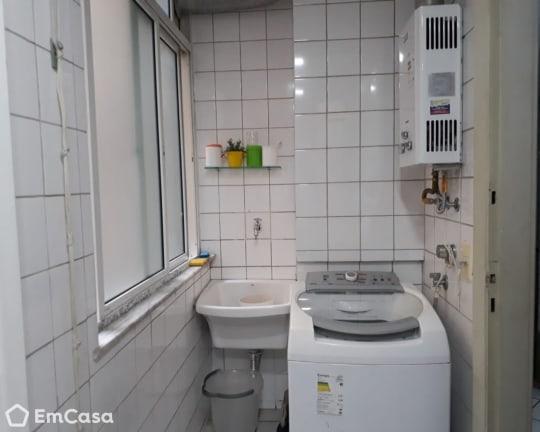 Imagem do imóvel ID-33849 na Rua Barata Ribeiro, Copacabana, Rio de Janeiro - RJ