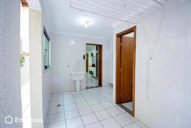 Imagem do imóvel ID-33250 na Rua Jorge Rosa, Vila Antonieta, São Bernardo do Campo - SP
