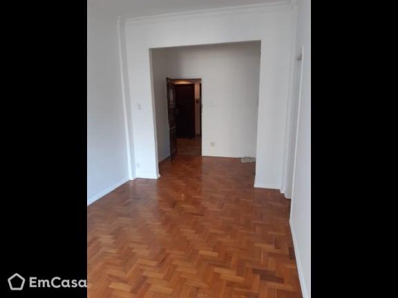Imagem do imóvel ID-27709 na Rua Dias Ferreira, Leblon, Rio de Janeiro - RJ