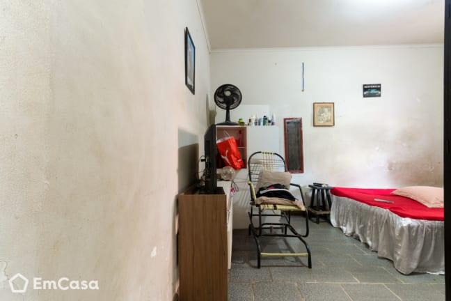 Imagem do imóvel ID-28032 na Rua Oscár Horta, Mooca, São Paulo - SP