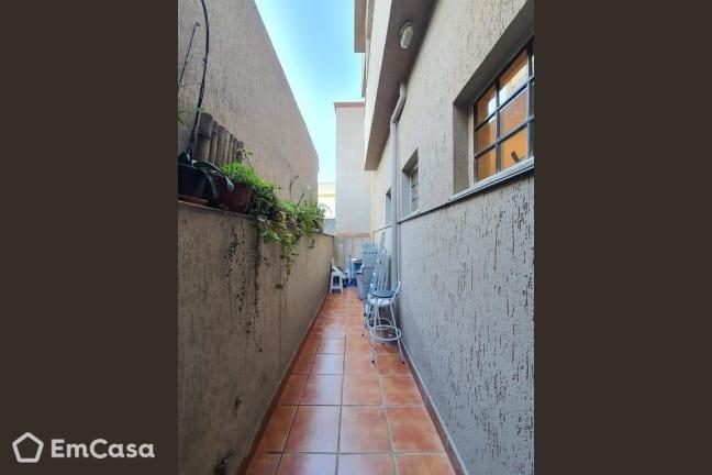 Imagem do imóvel ID-27843 na Rua Eiras García, Ipiranga, São Paulo - SP