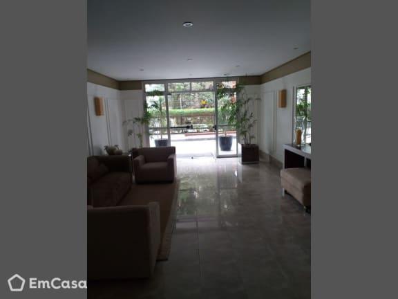 Imagem do imóvel ID-32206 na Avenida Aratãs, Indianópolis, São Paulo - SP