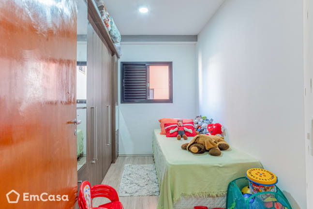 Imagem do imóvel ID-33306 na Rua Vicente Galafassi, Nova Petrópolis, São Bernardo do Campo - SP
