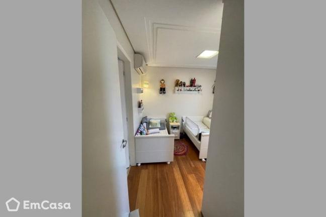 Imagem do imóvel ID-31770 na Rua Mário Fongaro, Vila Marlene, São Bernardo do Campo - SP