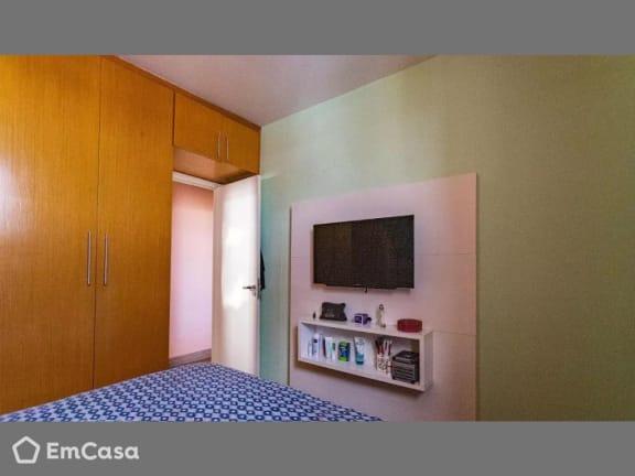Imagem do imóvel ID-32746 na Rua Doutor Djalma Pinheiro Franco, Vila Santa Catarina, São Paulo - SP
