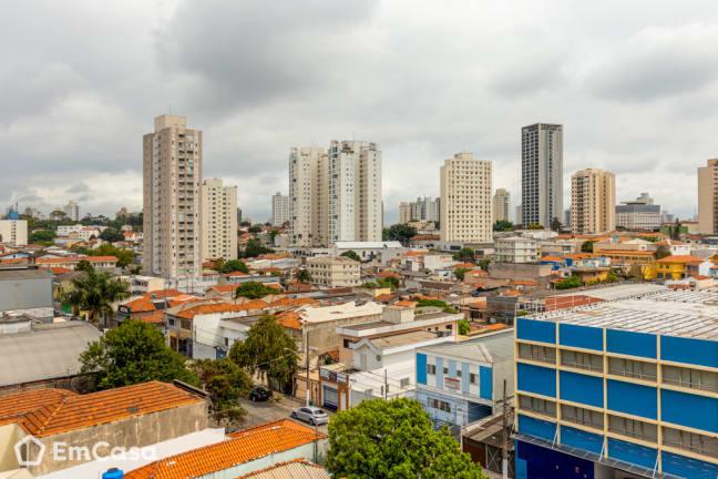 Imagem do imóvel ID-32927 na Rua da Mooca, Mooca, São Paulo - SP