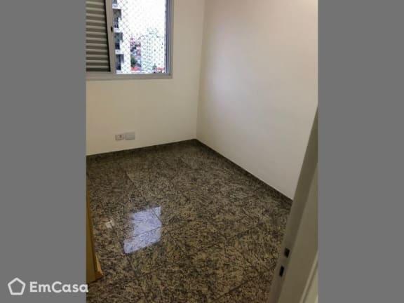 Imagem do imóvel ID-31356 na Rua Piracema, Santana, São Paulo - SP