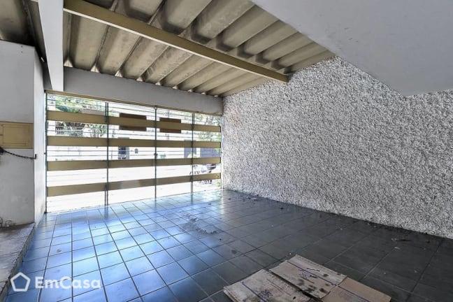 Imagem do imóvel ID-33222 na Alameda dos Indígenas, Planalto Paulista, São Paulo - SP