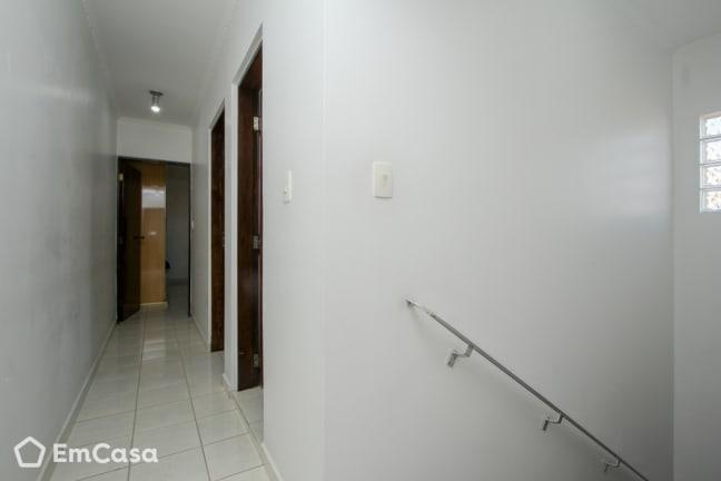 Imagem do imóvel ID-30678 na Travessa Forte de Santa Maria, Vila Carlos de Campos, São Paulo - SP