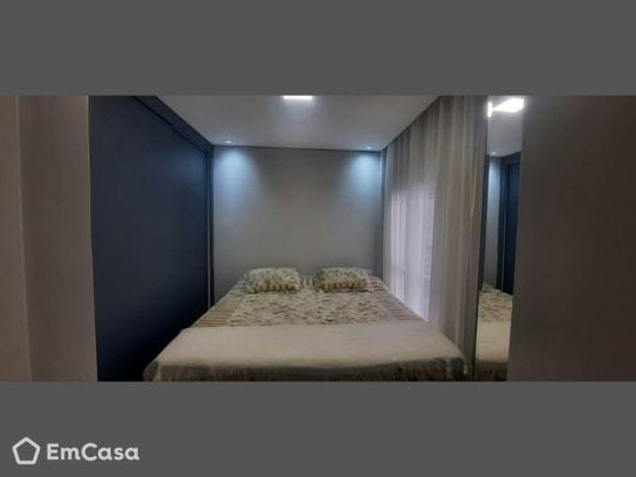 Imagem do imóvel ID-33067 na Avenida Armando Ítalo Setti, Baeta Neves, São Bernardo do Campo - SP
