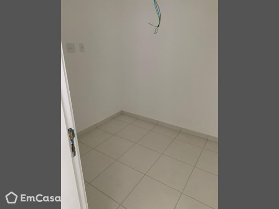 Imagem do imóvel ID-27102 na Rua Jorge Emílio Fontenele, Recreio dos Bandeirantes, Rio de Janeiro - RJ