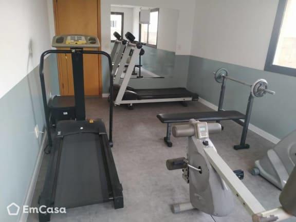 Imagem do imóvel ID-31306 na Rua Caçapava, Baeta Neves, São Bernardo do Campo - SP
