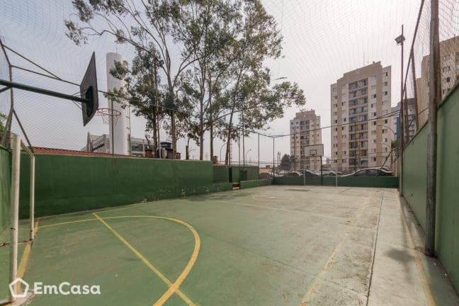 Imagem do imóvel ID-32171 na Rua Pedra Sabão, Vila Guilherme, São Paulo - SP