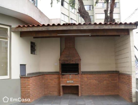 Imagem do imóvel ID-31212 na Rua Doutor Djalma Pinheiro Franco, Vila Santa Catarina, São Paulo - SP
