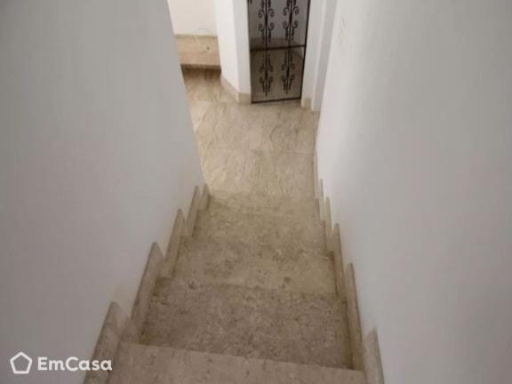 Imagem do imóvel ID-33875 na Avenida José Galante, Vila Suzana, São Paulo - SP
