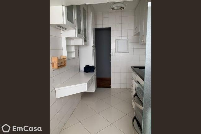 Imagem do imóvel ID-34431 na Rua Tucuna, Pompeia, São Paulo - SP