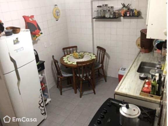 Imagem do imóvel ID-32733 na Rua Araújo Leitão, Engenho Novo, Rio de Janeiro - RJ